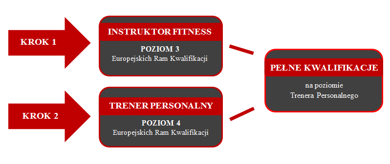 kurs-trener-personalny-4-poziom