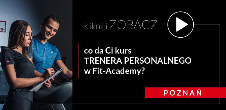 Kurs Trenera Poznań - Video