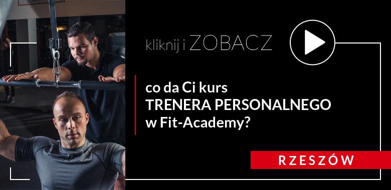 Kurs Trenera Rzeszów - Video