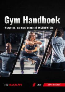 Gym Handbook