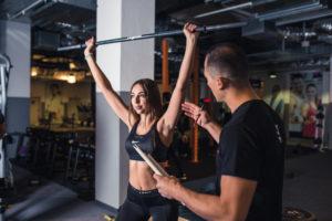 Trening Funkcjonalny – jak się za to zabrać?
